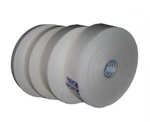 фото: Самоклеющаяся лента из вспененного полиэтилена 3мм