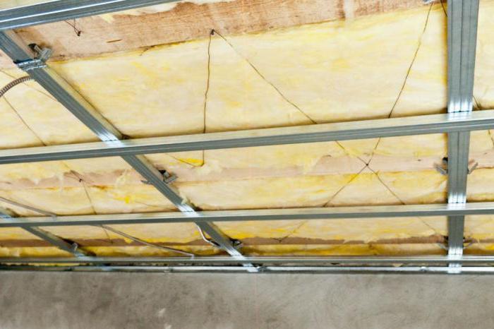 займов, как крепить каменную вату на деревянном потолке сезон традиционно привносит
