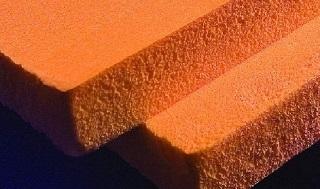 утеплитель для стен пеноплекс