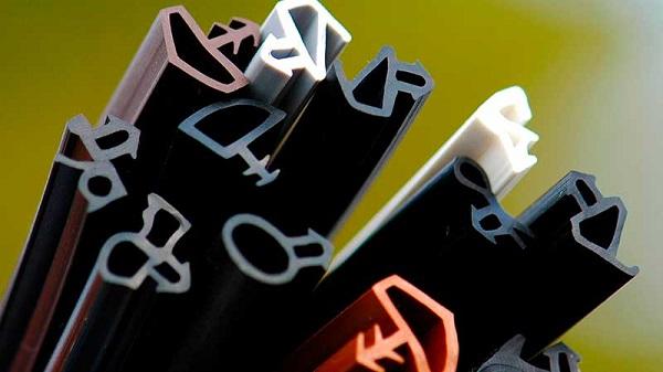фото: уплотнители для пластиковых окон