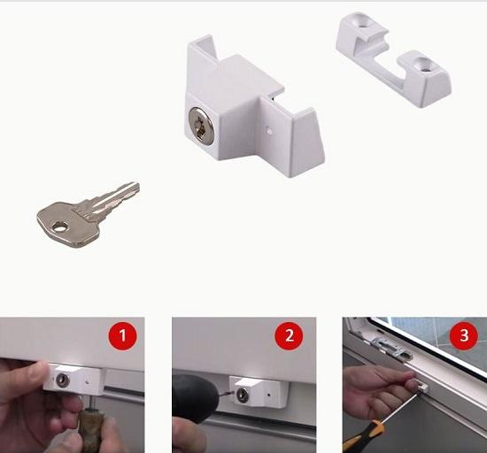 инструкция bsl
