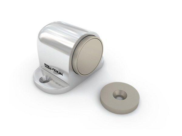 магнитный фиксатор двери