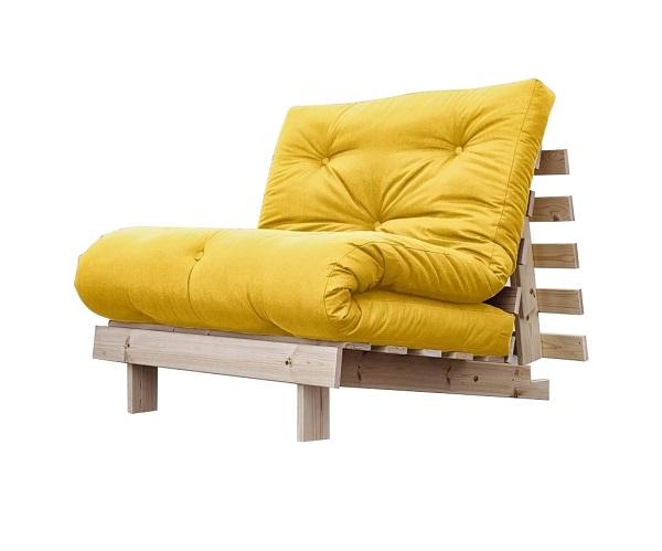 фото: Кресло-кровать Беренис Ф от Фиеста