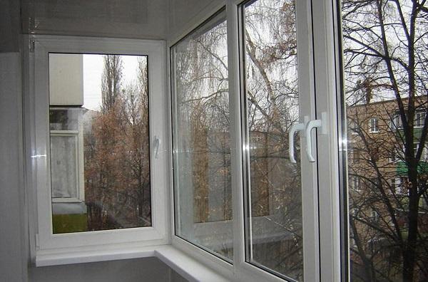 Стеклопакеты на балкон какие поставить остекление балкона солнечногорск