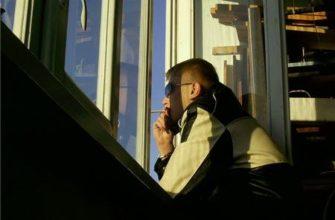 фото: можно ли курить на балконе своей квартиры