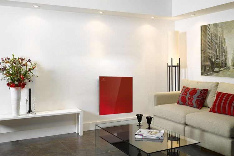 Как выбрать керамический обогреватель для дома
