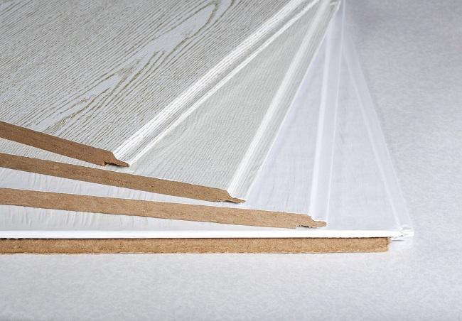 потолочные мдф панели