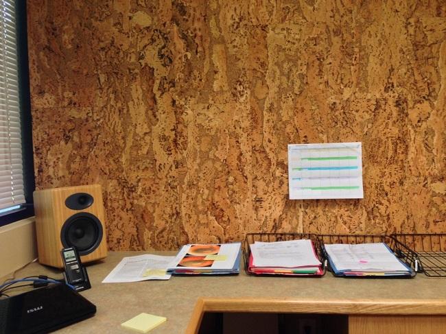 бамбуковая стеновая панель для дома