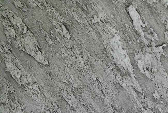 Декоративная штукатурка эффект камня