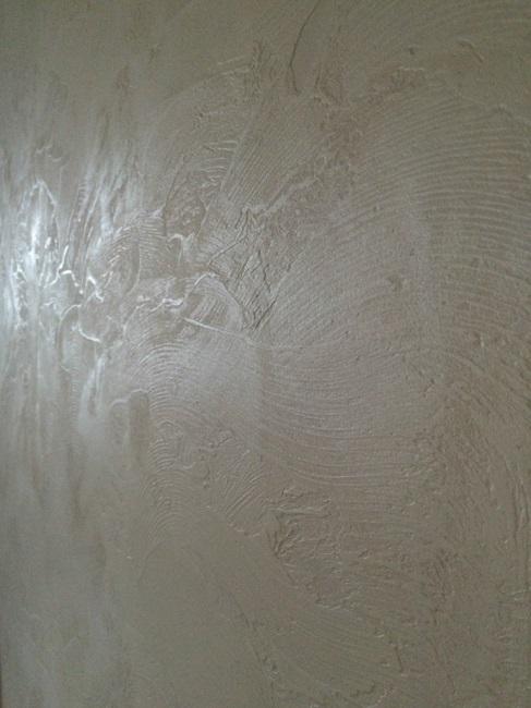 декоративная штукатурка мокрый шелк для внутренней отделки стен