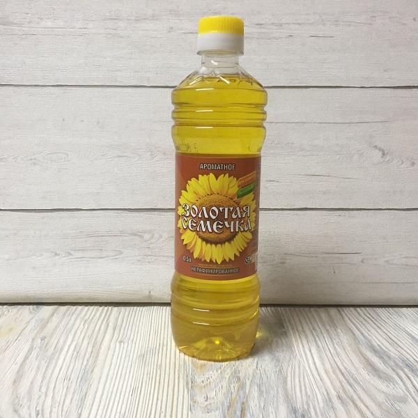 масло для приготовление замазки для окон