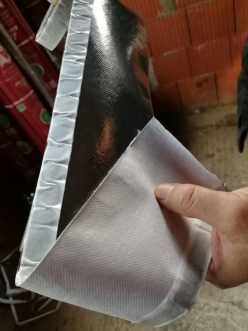 лента гпл для монтажа окон по госту