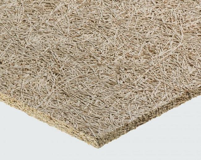 Панели KRAFT WoodAcoustic для шумоизоляции стен