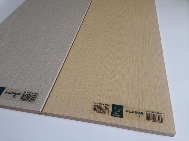 Стеновые панели Изотекс для шумоизоляции
