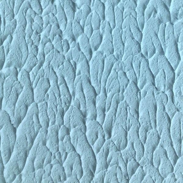 фактурная краска шагрень