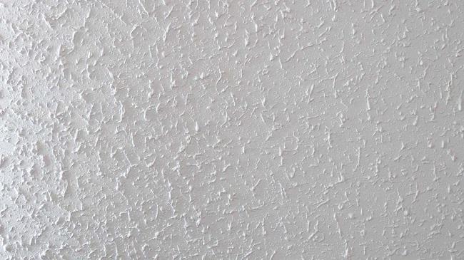 фактурная краска с эффектом шубы