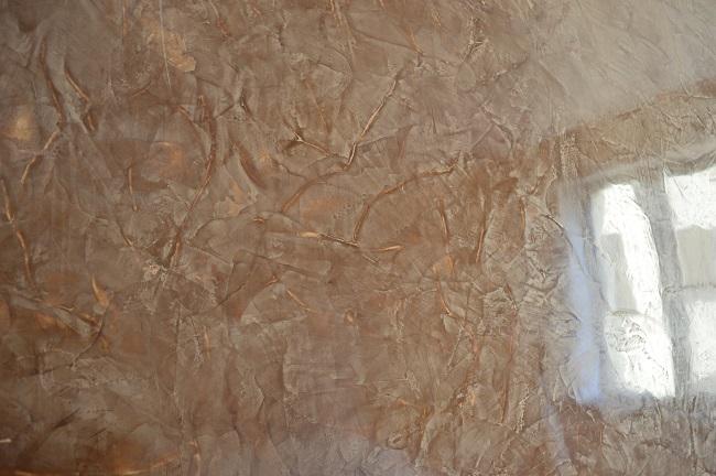 штукатурка венецианка под мрамор