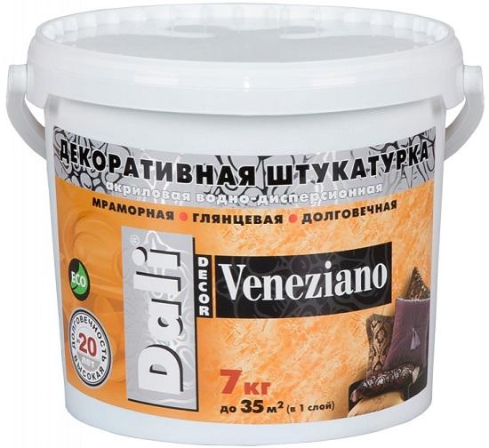 Венецианка Dali-Decor 'Veneziano'