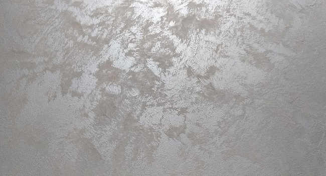 мокрый шелк венецианская штукатурка