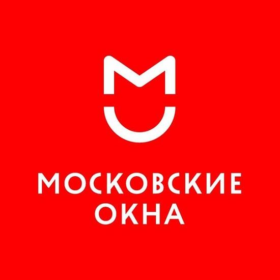 фирма мосокна